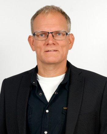 Michel Segers