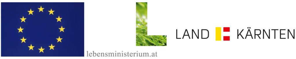 LogoLeiste EU Bund Land