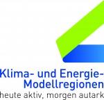 KEM - Logo