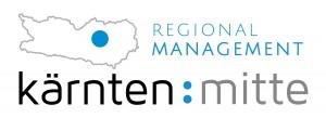 RM Regionalmanagement kärnten:mitte GmbH