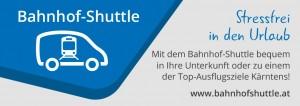 Bahnhof-Shuttle-Internetbanner_quer_02