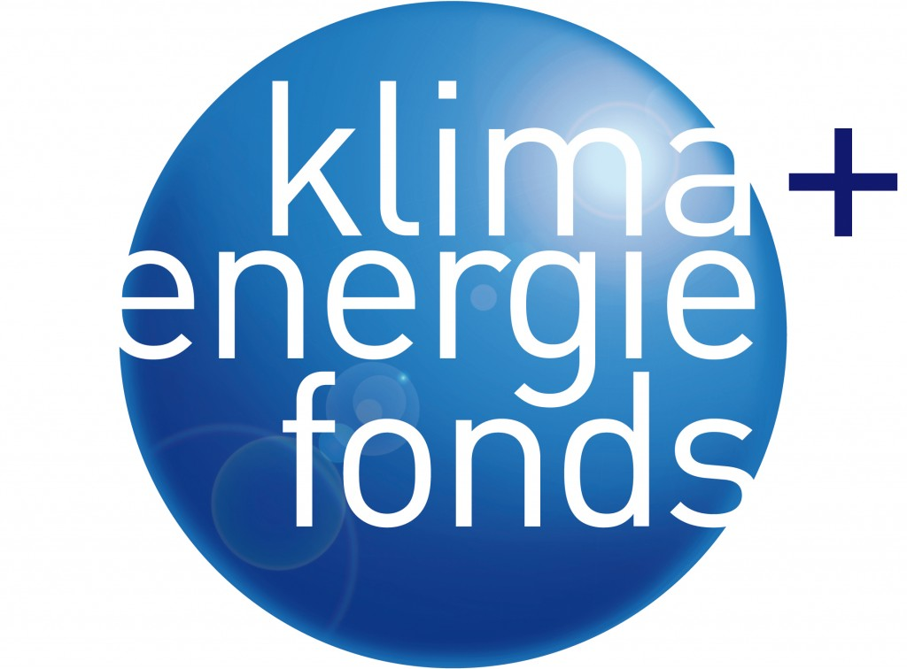 klimafonds_klein