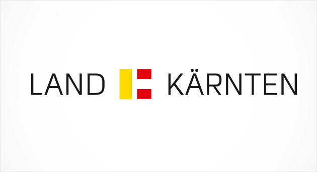 logo-land-kaernten